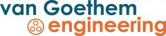VGE-Van Goethem Engineering